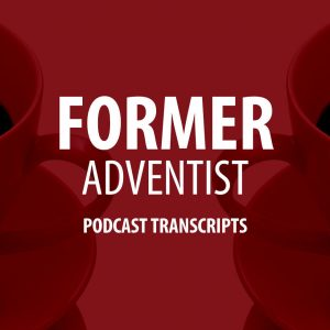 PODCAST TRANSCRIPTS