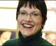 Carolyn Macomber